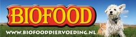 Biofood banner-277x70 kleur