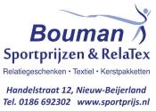 Logo Bouman JPG