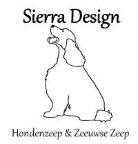 Sierradesign banner