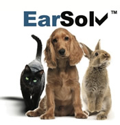 earsolv